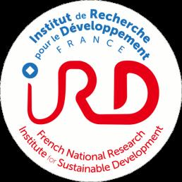 IRD_ROND-560