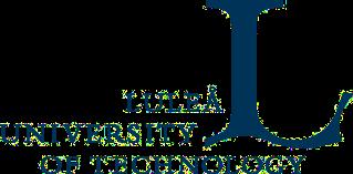lule--university-of-technology-180-logo