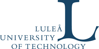 lule--university-of-technology-180-logo