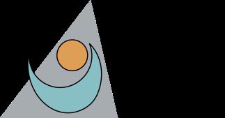 NINA_logo_sort_txt