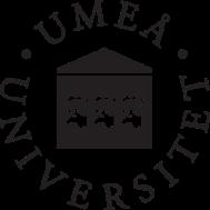 umu_print_logo